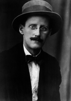 james-joyce-9358676-2-raw