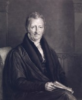 Thomas_Robert_Malthus_Wellcome_L0069037_-crop