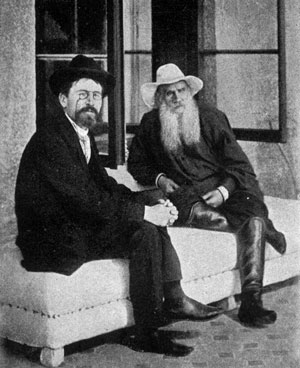 Tolstoy_and_chekhov